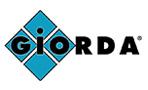 Blog du Groupe Giorda
